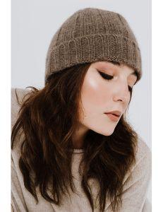 Cappellino costa